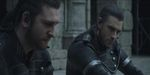 Kingsglaive : Final Fantasy XV - image 12