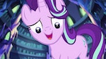 My Little Pony - Equestria Girls : Les Contes de Canterlot High - image 16
