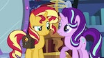 My Little Pony - Equestria Girls : Les Contes de Canterlot High - image 17