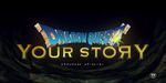 Dragon Quest : Your Story - image 1