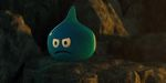 Dragon Quest : Your Story - image 6