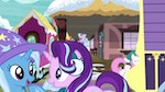 My Little Pony : Best Gift Ever - image 2