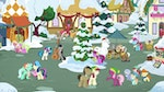 My Little Pony : Best Gift Ever - image 3
