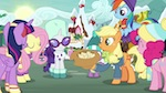My Little Pony : Best Gift Ever - image 5