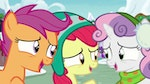 My Little Pony : Best Gift Ever - image 6