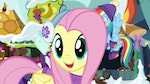 My Little Pony : Best Gift Ever - image 7