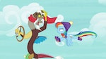 My Little Pony : Best Gift Ever - image 10