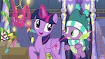My Little Pony : Best Gift Ever - image 12