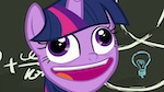 My Little Pony : Best Gift Ever - image 14