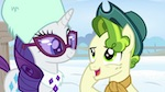 My Little Pony : Best Gift Ever - image 15