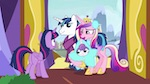 My Little Pony : Best Gift Ever - image 16