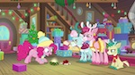My Little Pony : Best Gift Ever - image 17