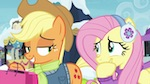 My Little Pony : Best Gift Ever - image 19