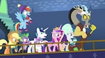 My Little Pony : Best Gift Ever - image 20