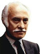 """Le père d' """"il était une fois ... l'espace"""" est mort AlbertBarille"""
