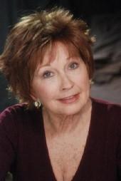 Mère de la non moins célèbre <b>Virginie Ledieu</b>, Marion Game a une voxographie <b>...</b> - MarionGame
