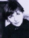 Pascale Jacquemont