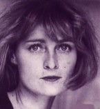 <b>...</b> (Majandra Delfino) dans &quot;Roswell&quot;, on peut dire que <b>Virginie Ledieu</b> <b>...</b> - VirginieLedieu