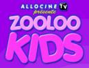 Zooloo Kids